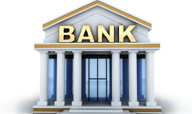 Færre nemme lån