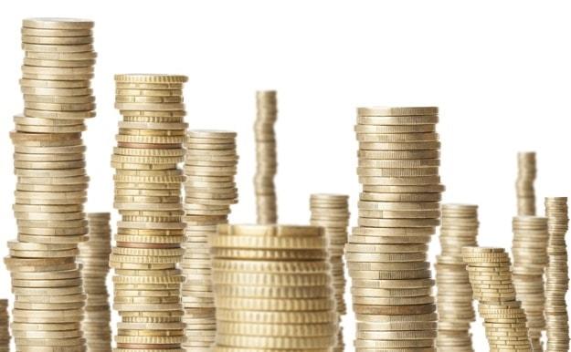 lån penge til investering